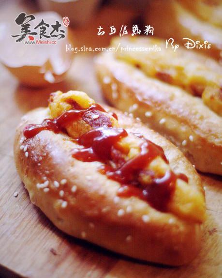 土豆泥热狗面包lc.jpg
