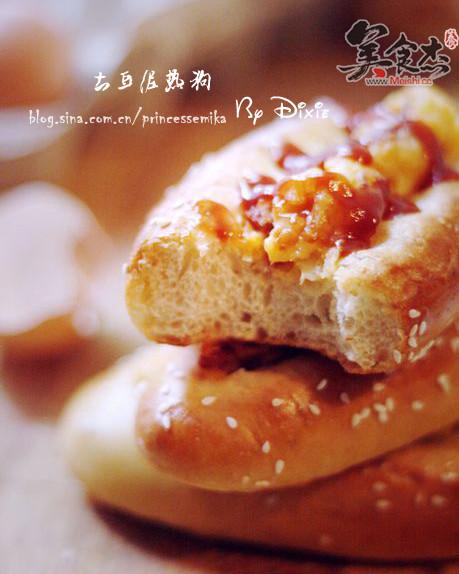 土豆泥热狗面包oy.jpg