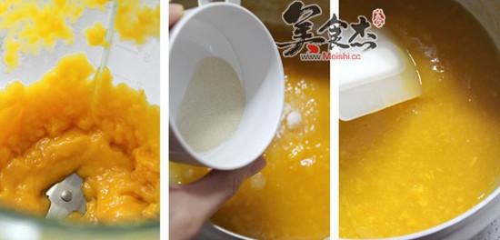 香橙乳酪慕斯Uh.jpg