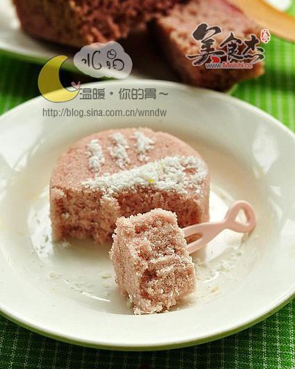 草莓松糕sm.jpg