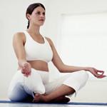 孕妇可以练瑜伽吗?
