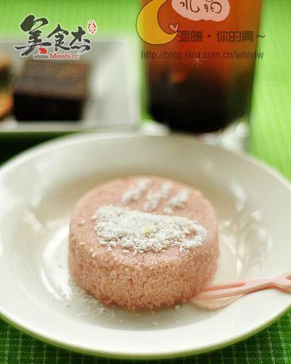 草莓松糕sn.jpg
