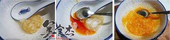 翡翠蒜泥白肉aL.jpg