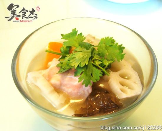莲藕菌菇炖兔肉AJ.jpg