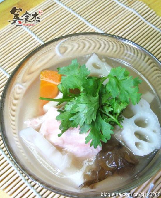 莲藕菌菇炖兔肉Qu.jpg