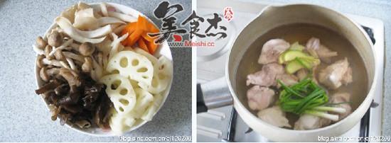 莲藕菌菇炖兔肉bZ.jpg