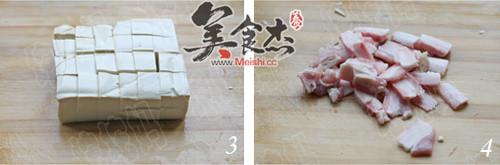 五花肉汤怎么煮Ci.jpg
