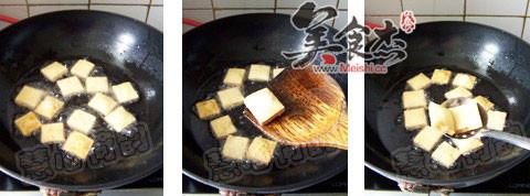 话梅卤汁豆腐干Ww.jpg