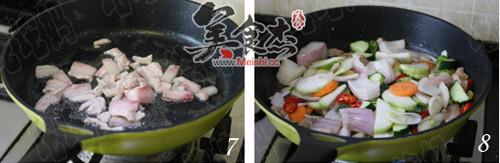 五花肉汤怎么煮Sb.jpg