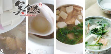 三文鱼豆腐汤Ud.jpg