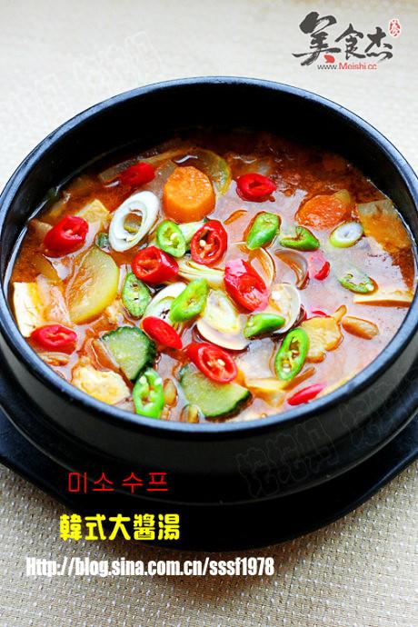 五花肉汤怎么煮IS.jpg