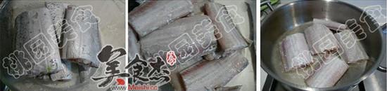 红烧刀鱼Zu.jpg