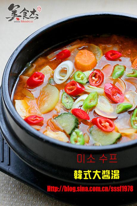 五花肉汤怎么煮Ud.jpg