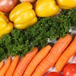 哪些蔬菜适合孕妇食疗