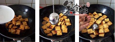 话梅卤汁豆腐干bx.jpg