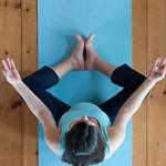 孕期做瑜伽注意事项