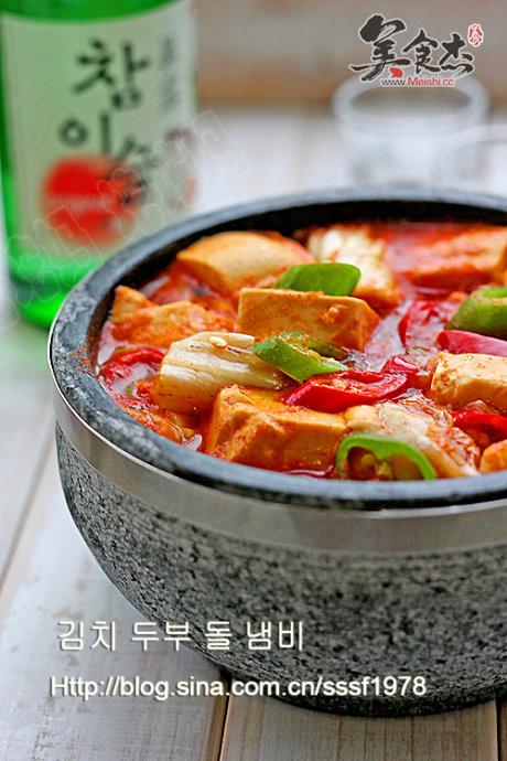 韩式辣白菜豆腐汤Yi.jpg