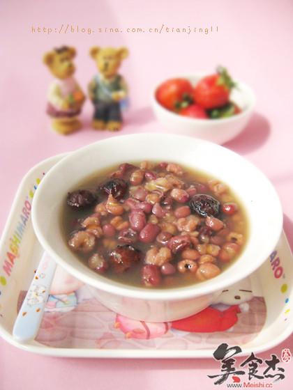 薏米红豆粥Vt.jpg