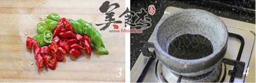 韩式辣白菜豆腐汤Lc.jpg