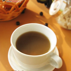 当归养颜茶的做法