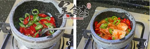 韩式辣白菜豆腐汤WE.jpg