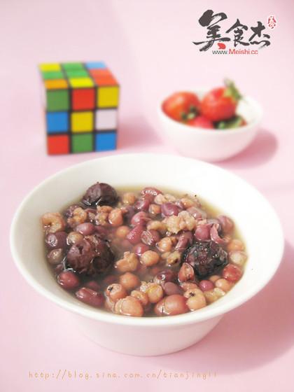 薏米红豆粥Jc.jpg