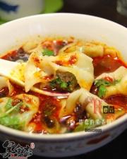 陕西酸汤水饺xA.jpg