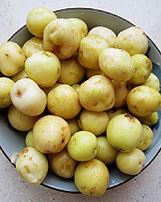 土豆仔炖脊骨vr.jpg