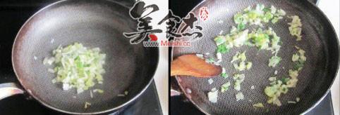 肉末橄榄菜四季豆Ic.jpg