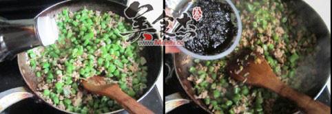 肉末橄榄菜四季豆yx.jpg
