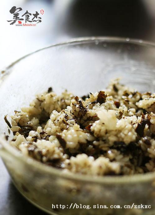 海苔橄榄菜饭团Fj.jpg