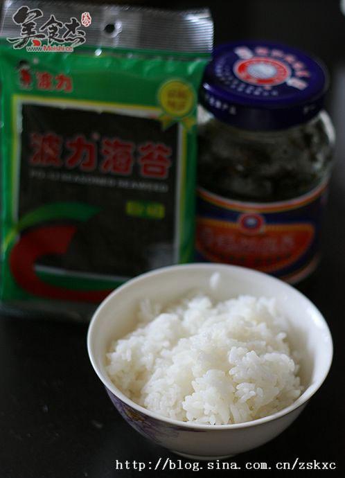海苔橄榄菜饭团JJ.jpg