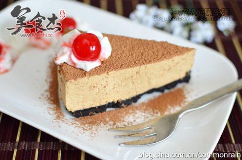 咖啡慕斯蛋糕pI.jpg