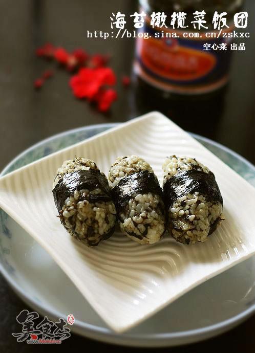 海苔橄榄菜饭团yb.jpg