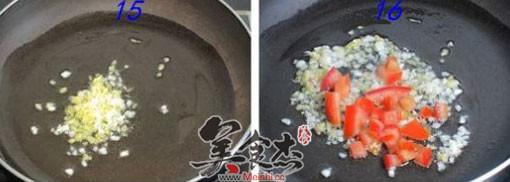 炒茄子yV.jpg