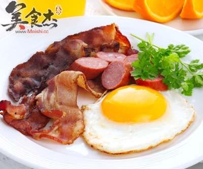 """有香肠 煎蛋 蔬菜的西式早餐怎么做(图2)  有香肠 煎蛋 蔬菜的西式早餐怎么做(图4)  有香肠 煎蛋 蔬菜的西式早餐怎么做(图7)  有香肠 煎蛋 蔬菜的西式早餐怎么做(图9)  有香肠 煎蛋 蔬菜的西式早餐怎么做(图11)  有香肠 煎蛋 蔬菜的西式早餐怎么做(图13) 为了解决用户可能碰到关于""""有香肠 煎蛋 蔬菜的西式早餐怎么做""""相关的问题,突袭网经过收集整理为用户提供相关的解决办法,请注意,解决办法仅供参考,不代表本网同意其意见,如有任何问题请与本网联系。"""