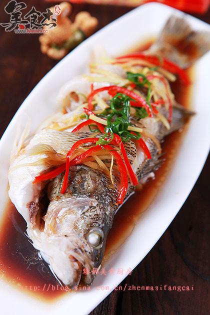 葱油鲈鱼Js.jpg