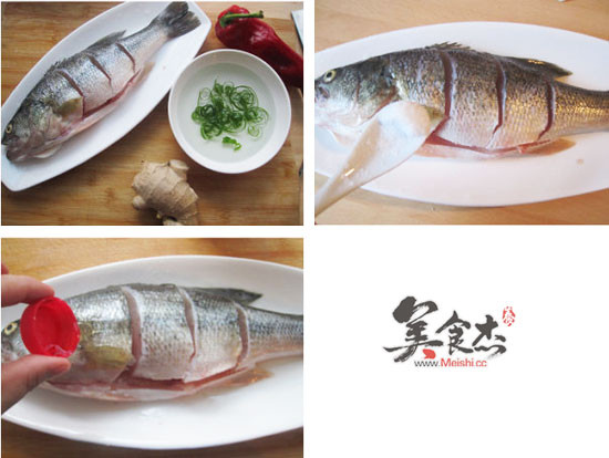 葱油鲈鱼ec.jpg