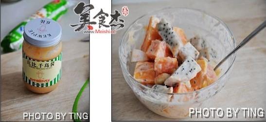 酸奶水果捞Kf.jpg
