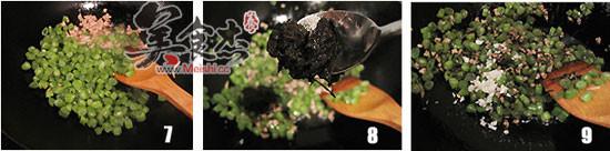 榄菜四季豆Df.jpg