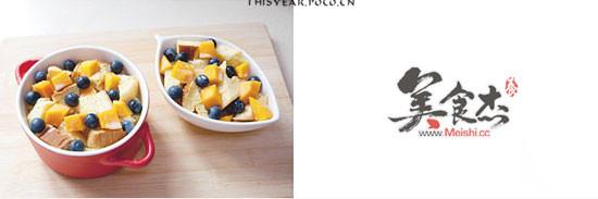 水果面包布丁Tc.jpg