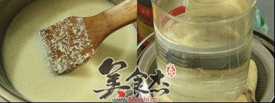 自制奶油奶酪lN.jpg