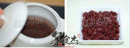 椰汁紫米糕CT.jpg