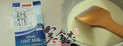 自制奶油奶酪gZ.jpg
