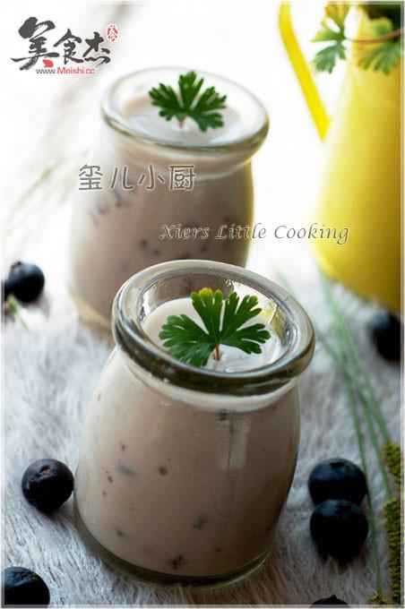 椰汁紫米糕Hu.jpg