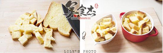 水果面包布丁Od.jpg