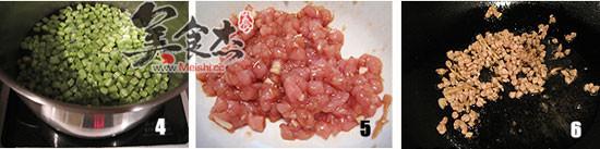 榄菜四季豆ce.jpg