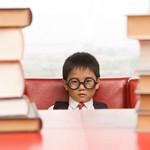 孩子厌学,怎么办?