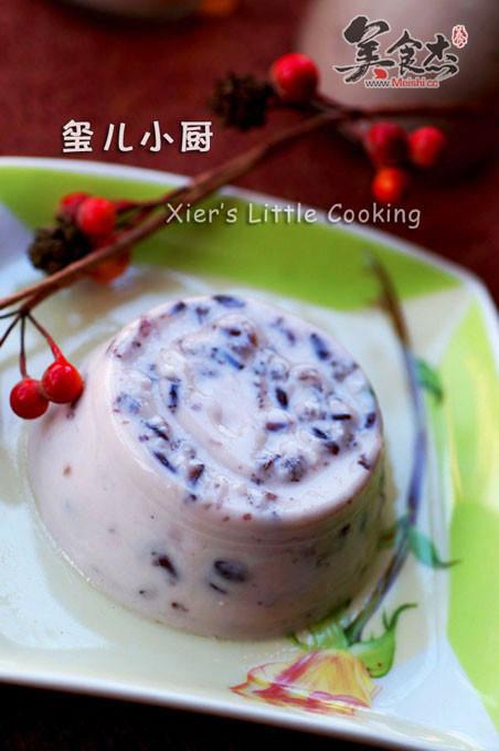 椰汁紫米糕Ee.jpg