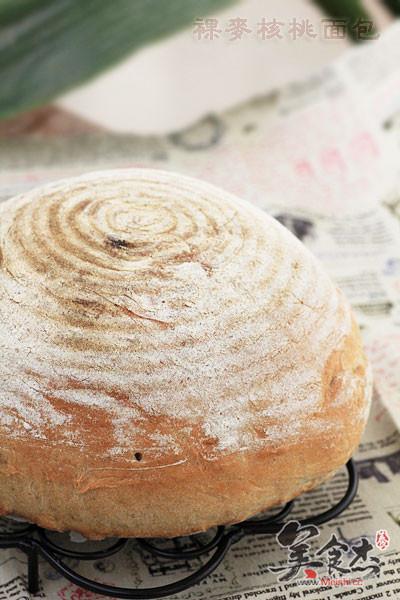 黑麦干果面包Lw.jpg